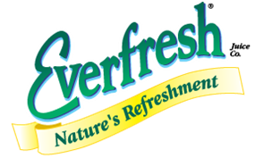 Everfresh Juice