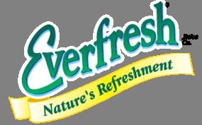 Everfresh Juice