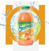 Premium Peach